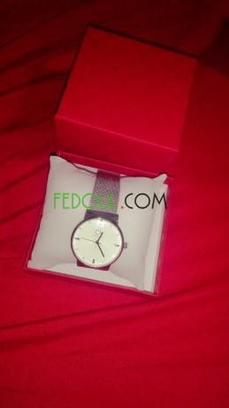 des-montres-de-luxe-big-2