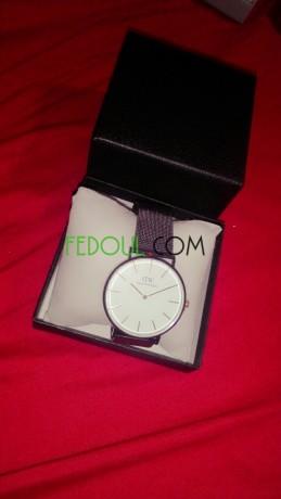 des-montres-de-luxe-big-0