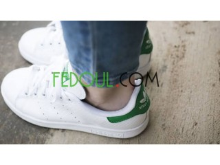 Promo basket stan smith
