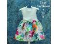 robe-espagnole-small-6