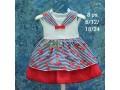 robe-espagnole-small-11