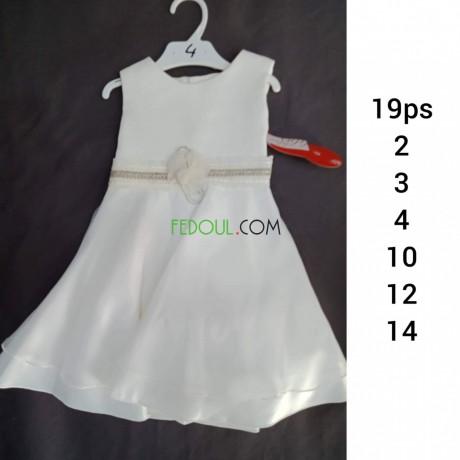 robe-espagnole-big-10