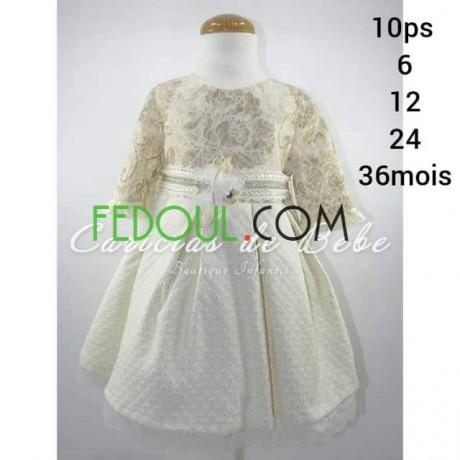 robe-espagnole-big-13