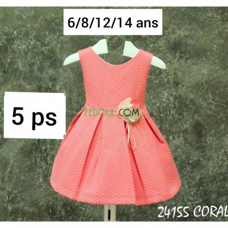 robe-espagnole-big-2