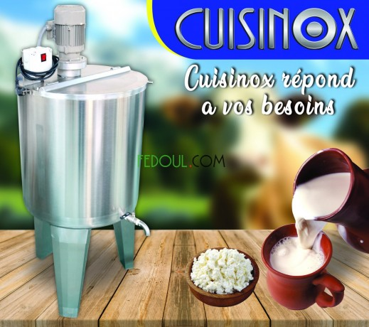 cuve-en-inox-big-0