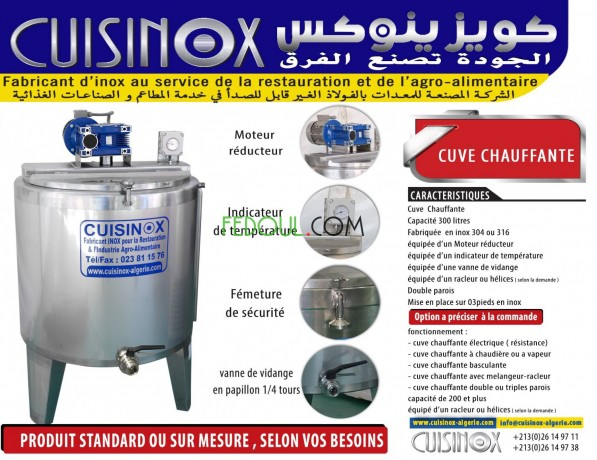 cuve-en-inox-big-3