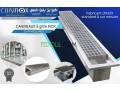 materiel-en-inox-standard-et-sur-mesure-small-0
