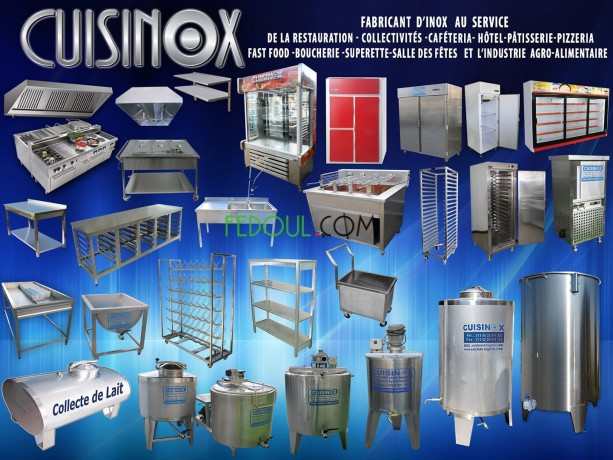 materiel-en-inox-standard-et-sur-mesure-big-11