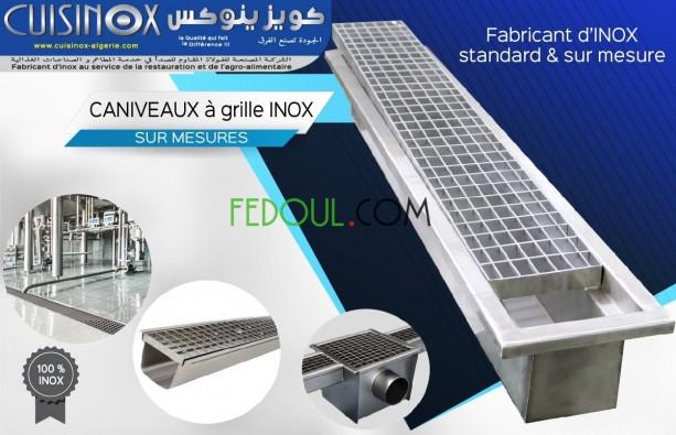 materiel-en-inox-standard-et-sur-mesure-big-0