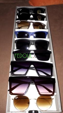 lunettes-de-soleil-big-1
