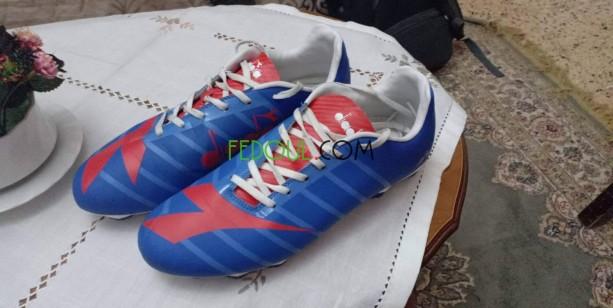 chaussure-de-football-big-0