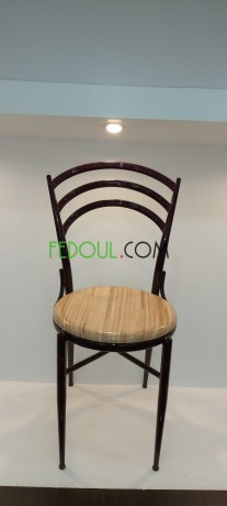 chaise-oran-algerie-big-16