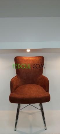 chaise-oran-algerie-big-7