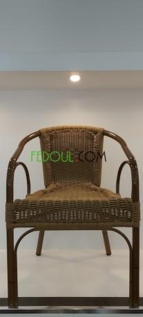 chaise-oran-algerie-big-0