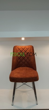 chaise-oran-algerie-big-9