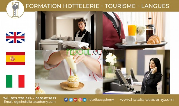 formation-hotelliere-big-0
