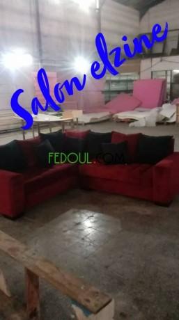 salons-big-4
