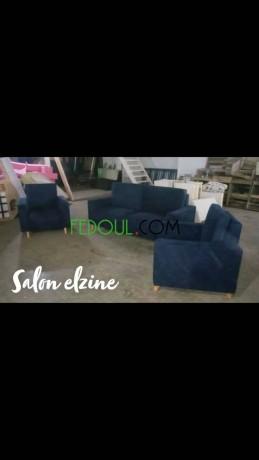 salons-big-6