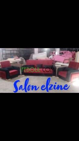 salons-big-11