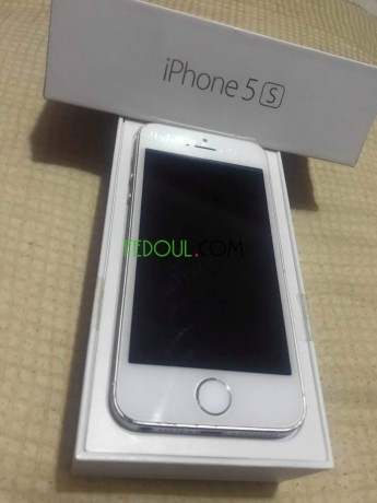 iphone-5s-big-0