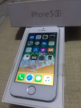 iphone-5s-big-7
