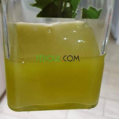 huile-dolive-big-0