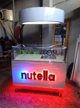 fabrication-des-tables-de-crepes-sur-commande-big-5
