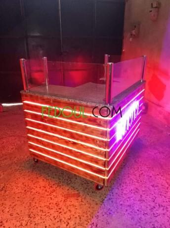 fabrication-des-tables-de-crepes-sur-commande-big-3
