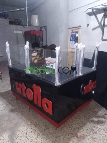 fabrication-des-tables-de-crepes-sur-commande-big-0