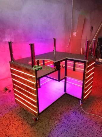 fabrication-des-tables-de-crepes-sur-commande-big-2