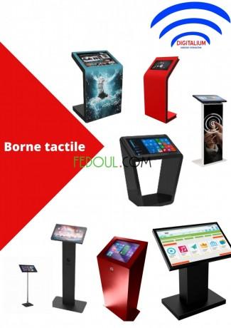 borne-tactile-big-0