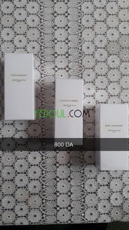parfume-big-2