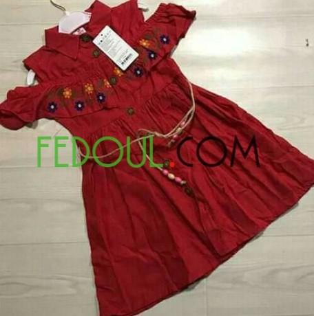 robe-fillette-big-0