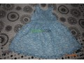 robe-pour-fille-small-0