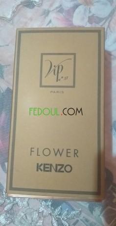 eau-de-parfum-big-3