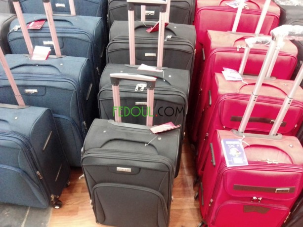 valises-big-0