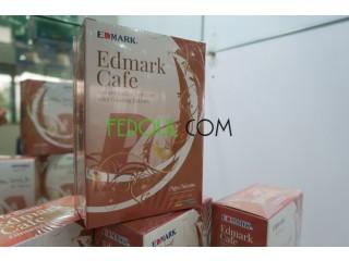 Ginseng Coffee / قهوة الجنسينغ