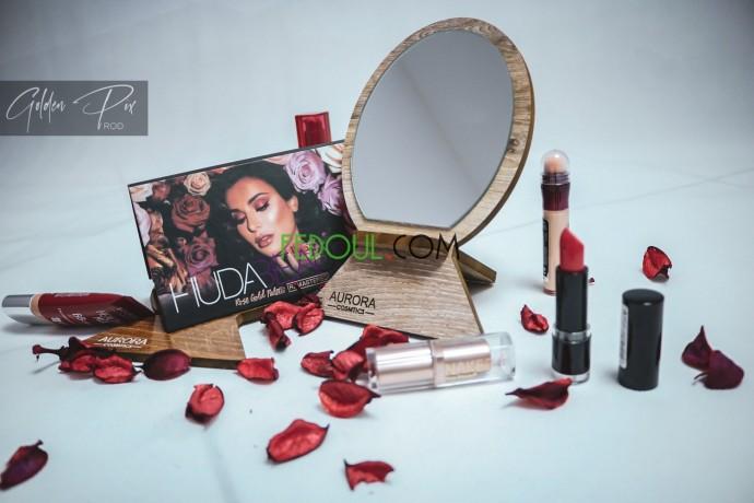makeup-mirror-big-1