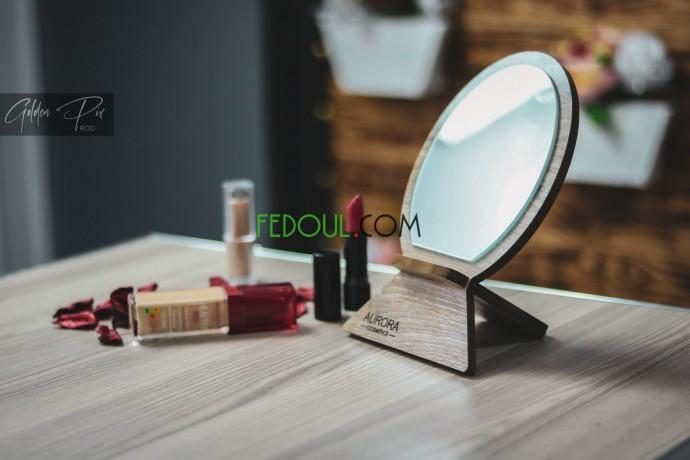 makeup-mirror-big-2