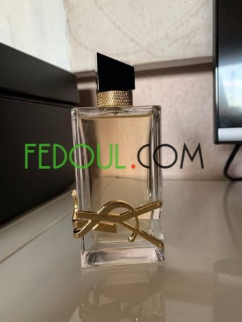 parfum-testeur-original-big-1