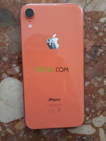 iphone-xr-turbo-sim-batterie-100-etat-1010-big-8