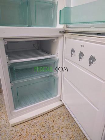 refrigerateur-big-1