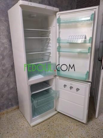 refrigerateur-big-5