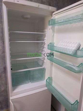 refrigerateur-big-2