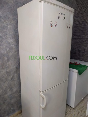 refrigerateur-big-0