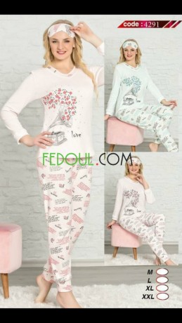 pyjama-made-in-turkie-big-8