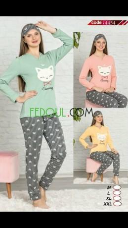 pyjama-made-in-turkie-big-4