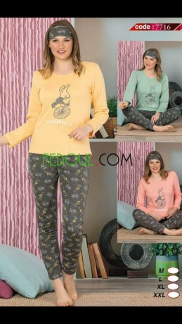 pyjama-made-in-turkie-big-3