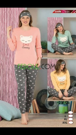 pyjama-made-in-turkie-big-7