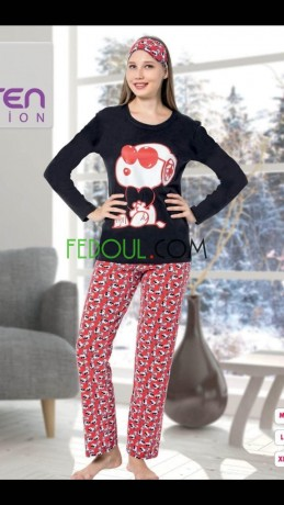 pyjama-made-in-turkie-big-5